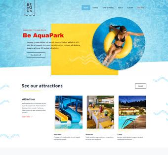 splash_home_aquapark