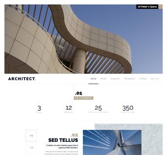 splash_home_architect2
