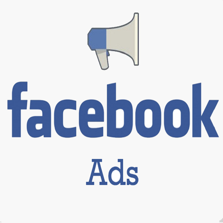 best-facebook-advertisment-agency-in-kottayam