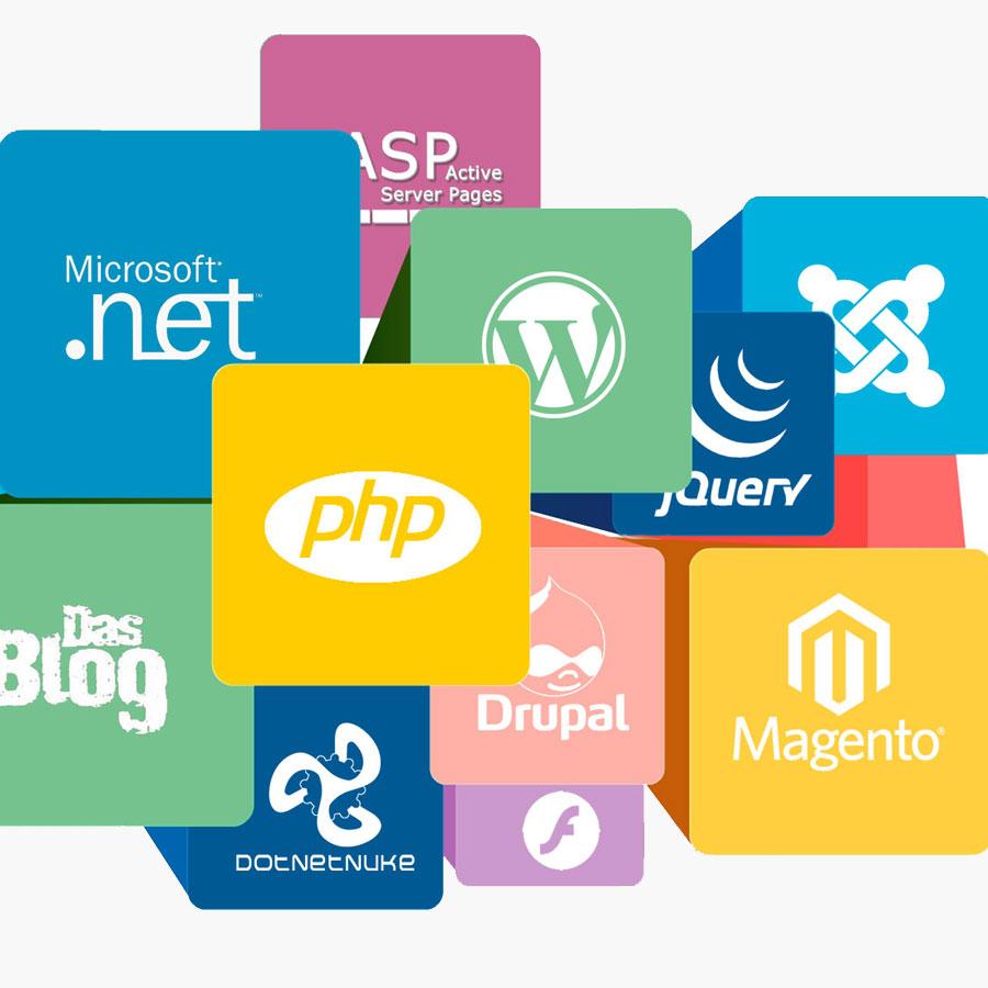 best-webdesign-company-in-kottayam